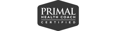 Certified Primal Health Coach Diet Nutrition Blueprint Mark Sisson Paleo Ancestral Caveman Ketogenic Keto Low Carb